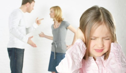 Child-Custody-Law-Reform-Desired
