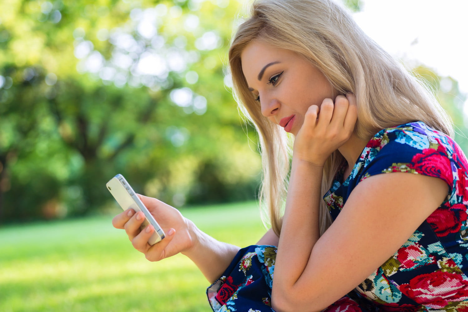 what are the best options to chat with mature women? | guest bloggers