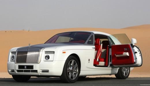 car rental Sharjah
