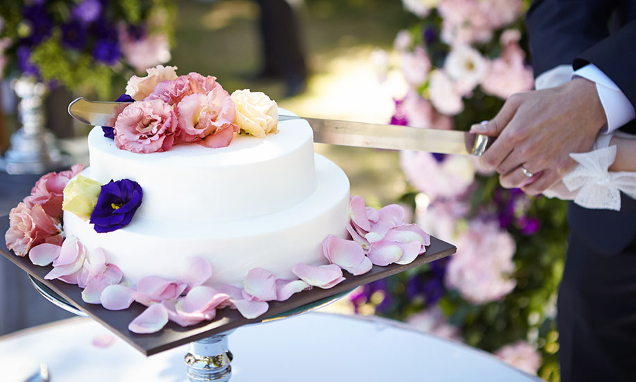 hand-made-wedding-cakes