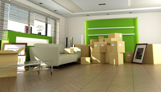 removals Pinner