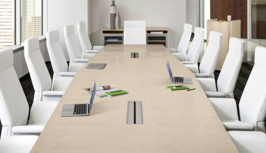 training room furniture from rapid office